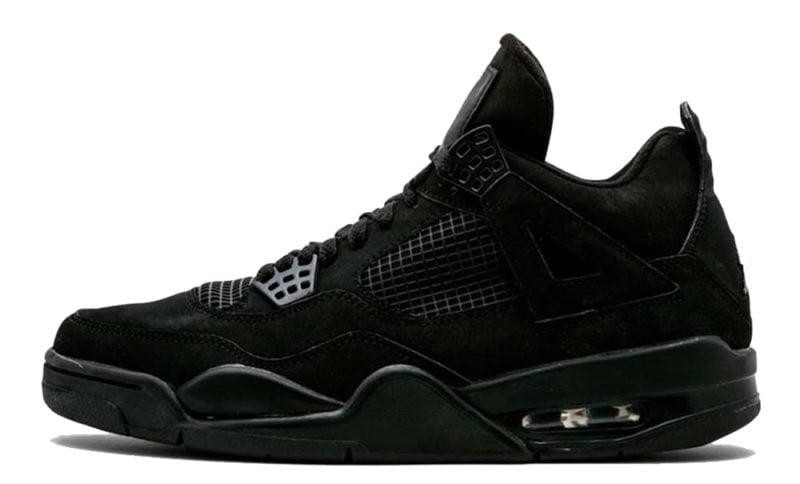 Nike-Air-Jordan-4-Black-Cat-CU1110-010-03