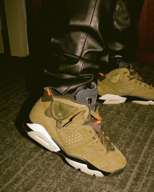 Nike-Air-Jordan-6-Travis-Scott