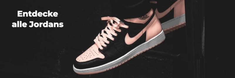 Nike-Air-Jordan-1-Retro-High-OG