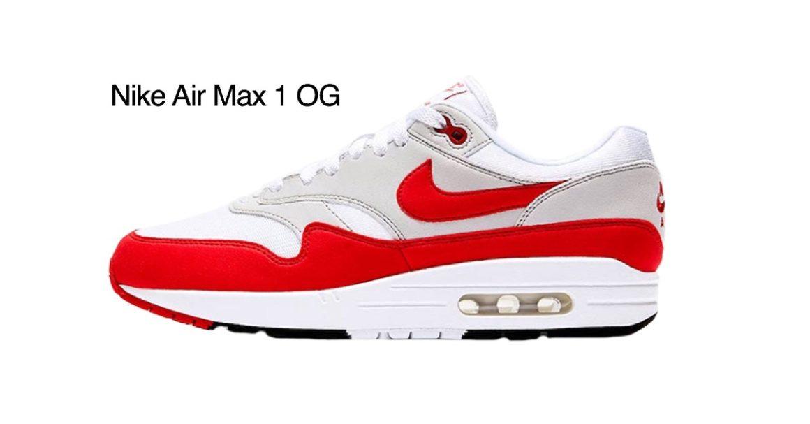 Nike-Air-Max-1-OG