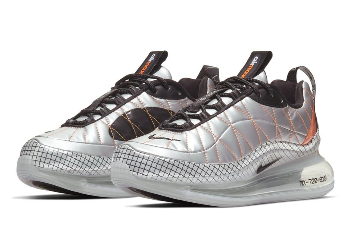 Nike MX 720-818-BV5841-001