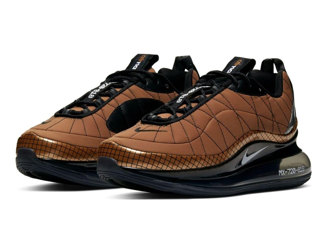 Nike MX 720-818-BV5841-800