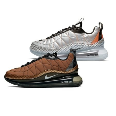 Nike-Air-Max-720-818-silver-copper