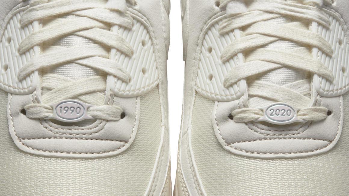 Nike-Air-Max-90-CS CT2007-100