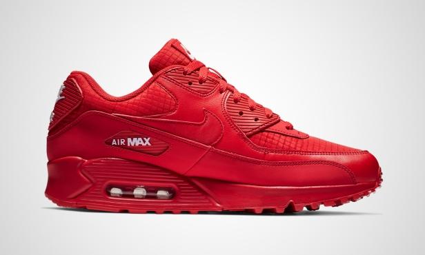 Nike-Air-Max-90-Essentials-aj1285-602