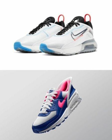 Nike-Air-Max-90-FlyEase-2090