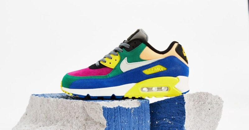 Nike-Air-Max-90-Viotech-CD0917-300-01