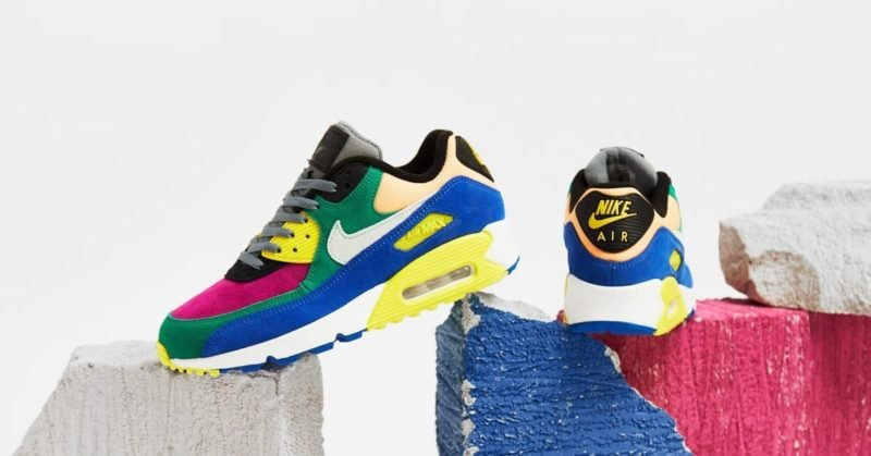 Nike-Air-Max-90-Viotech-CD0917-300