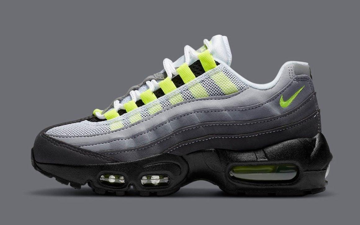 Nike-Air-Max-95-OG-Neon-CZ0910-001-1