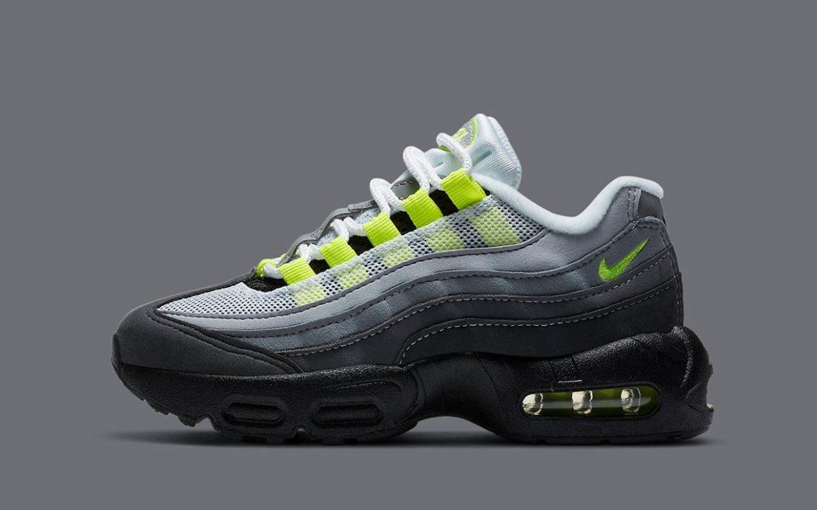 Nike-Air-Max-95-OG-Neon-CZ0948-001