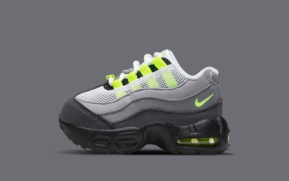 Nike-Air-Max-95-OG-Neon-CZ0949-001
