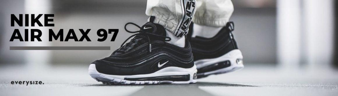 Nike-Air-Max-97-Banner