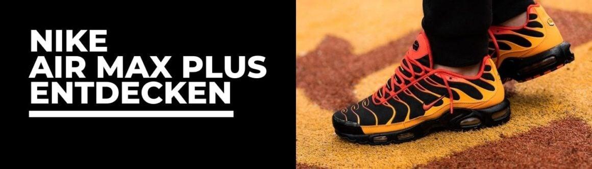 Nike-Air-Max-Plus-Banner