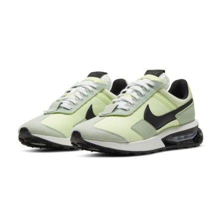 Nike Air Max Pre-Day DD0338-300