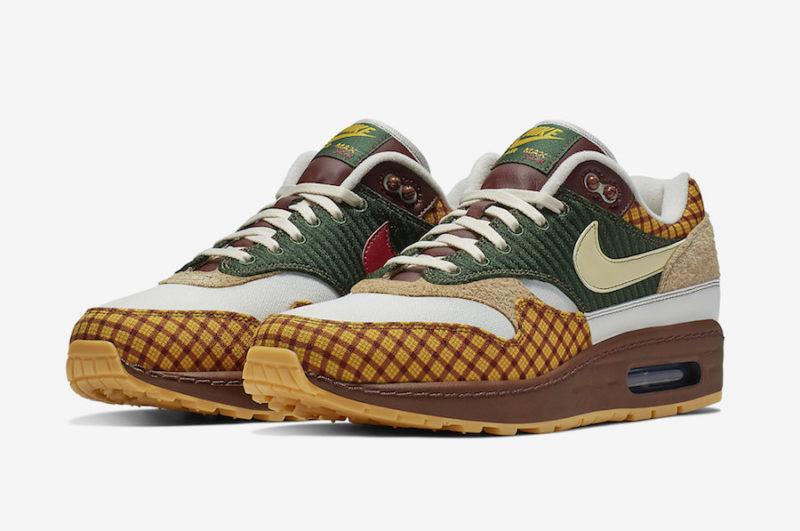 Nike-Air-Max-Susan-Missing-Link-CK6643-100-2