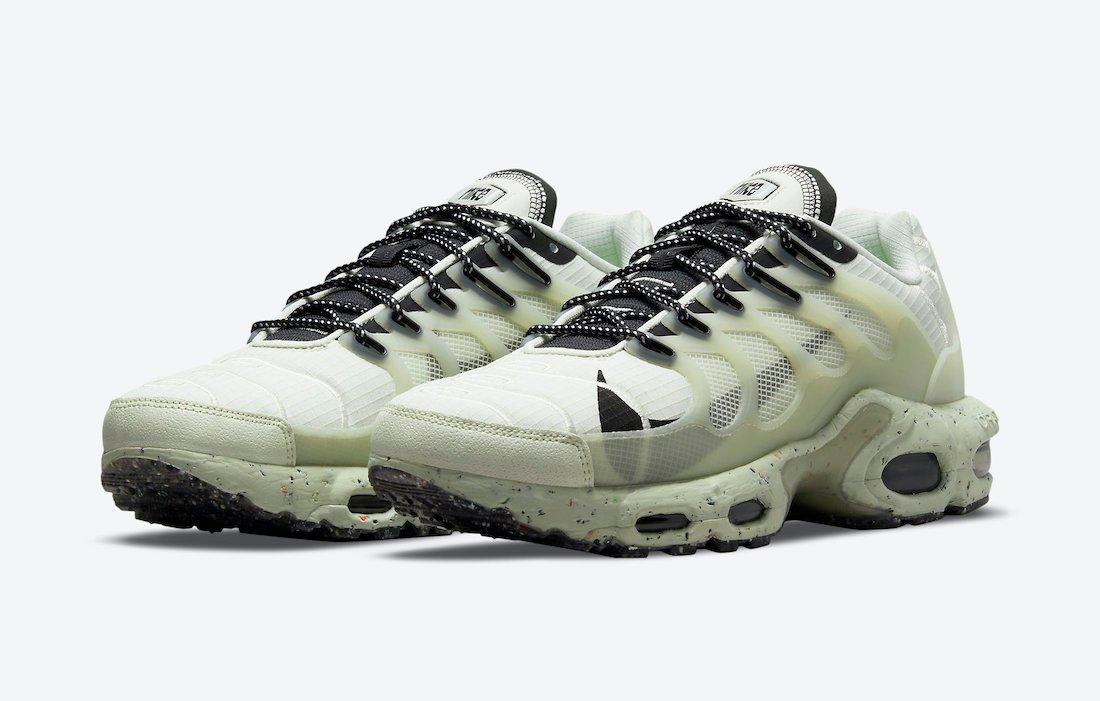 Nike-Air-Max-Terrascape-Plus-DC6078-100 Frontal