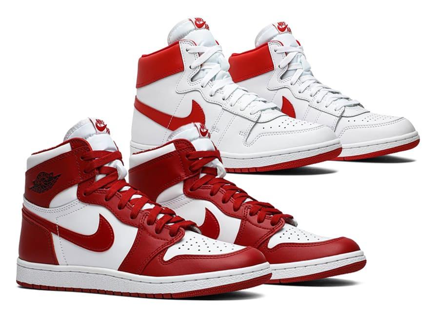 Nike-Air-Ship-Air-Jordan-1-New-Beginnings-Pack-CT6252-900