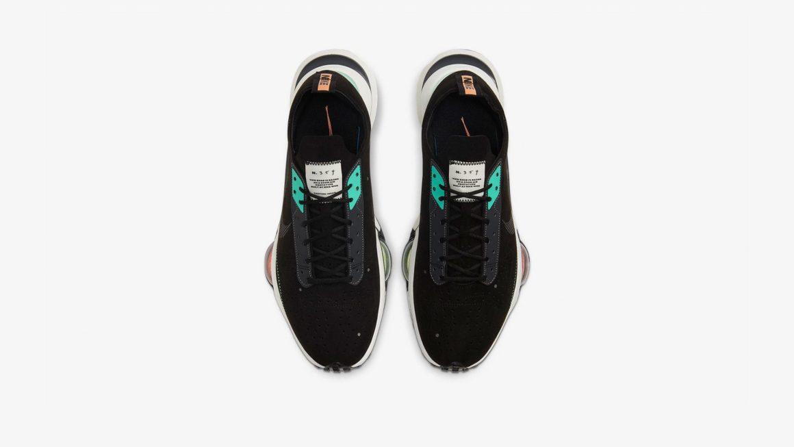Nike Air Zoom Type CJ2033-010