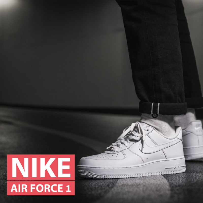 Nike-Air-Force-1