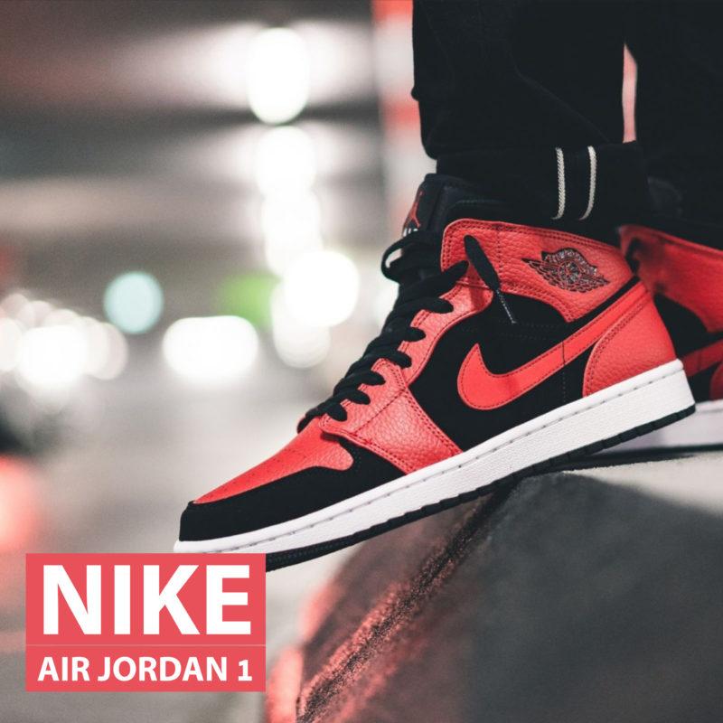 Nike-Air-Jordan-1