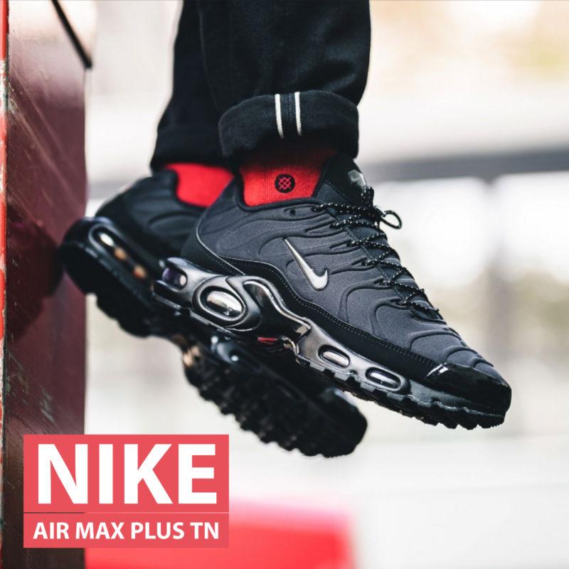 Nike-Air-Mac-Plus-TN