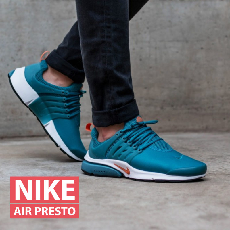 Nike-Air-Presto
