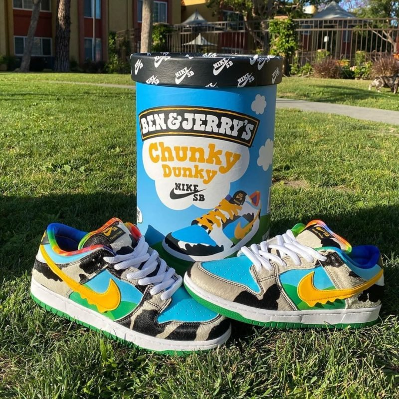 Nike-Ben-and-Jerrys-Dunk-Low-Chunky-Dunky-box- (1)