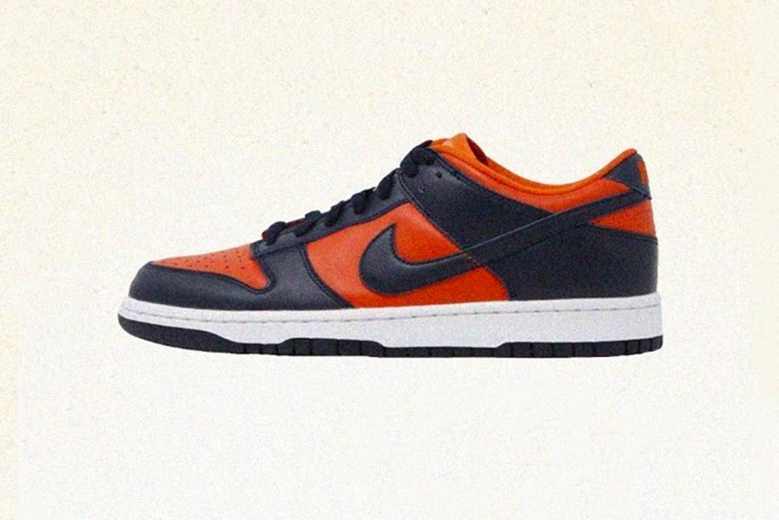 Nike-Dunk-Low-Champ-Colors-Release-2020