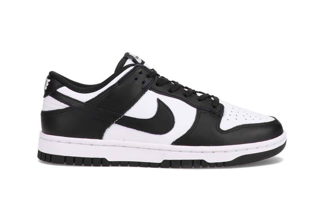 Nike-Dunk-Low-White-Black-DD1503-101