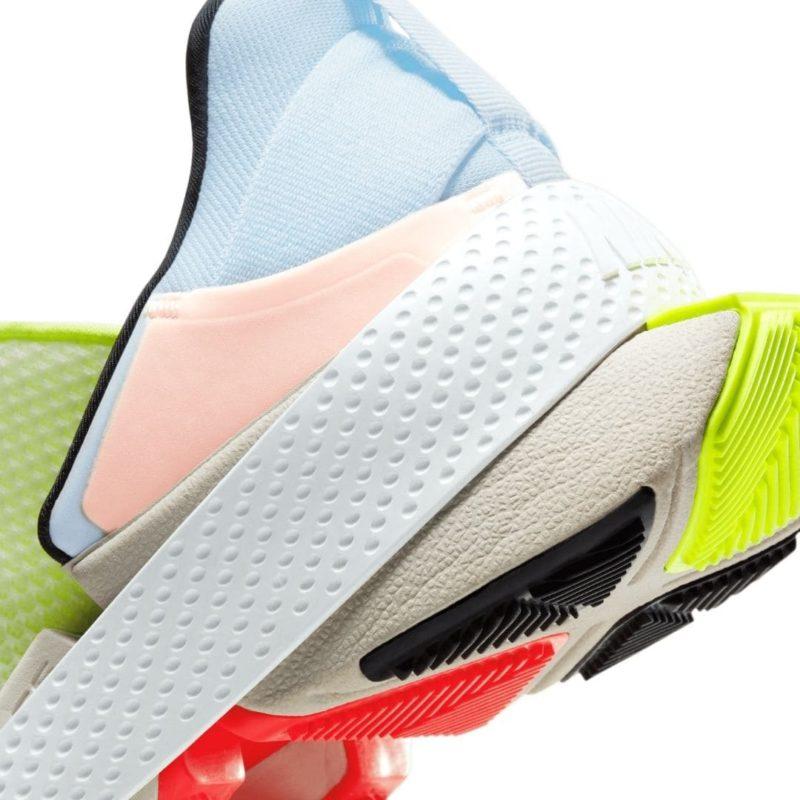 Nike Go FlyEase CW5883-100