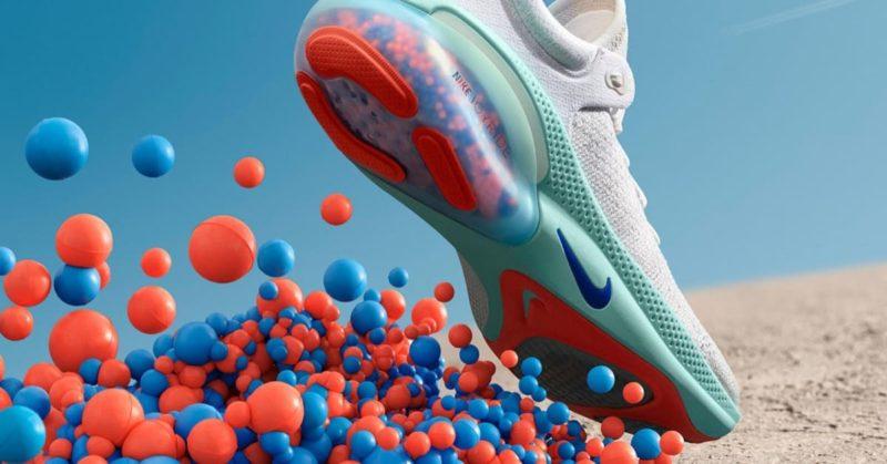 Nike-Joyride-Run-Flyknit-cushioning-system-01