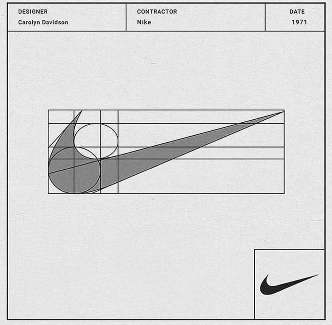 Nike-Logo-Designer-Carolyn-Davidson-35-Dollar-Swoosh