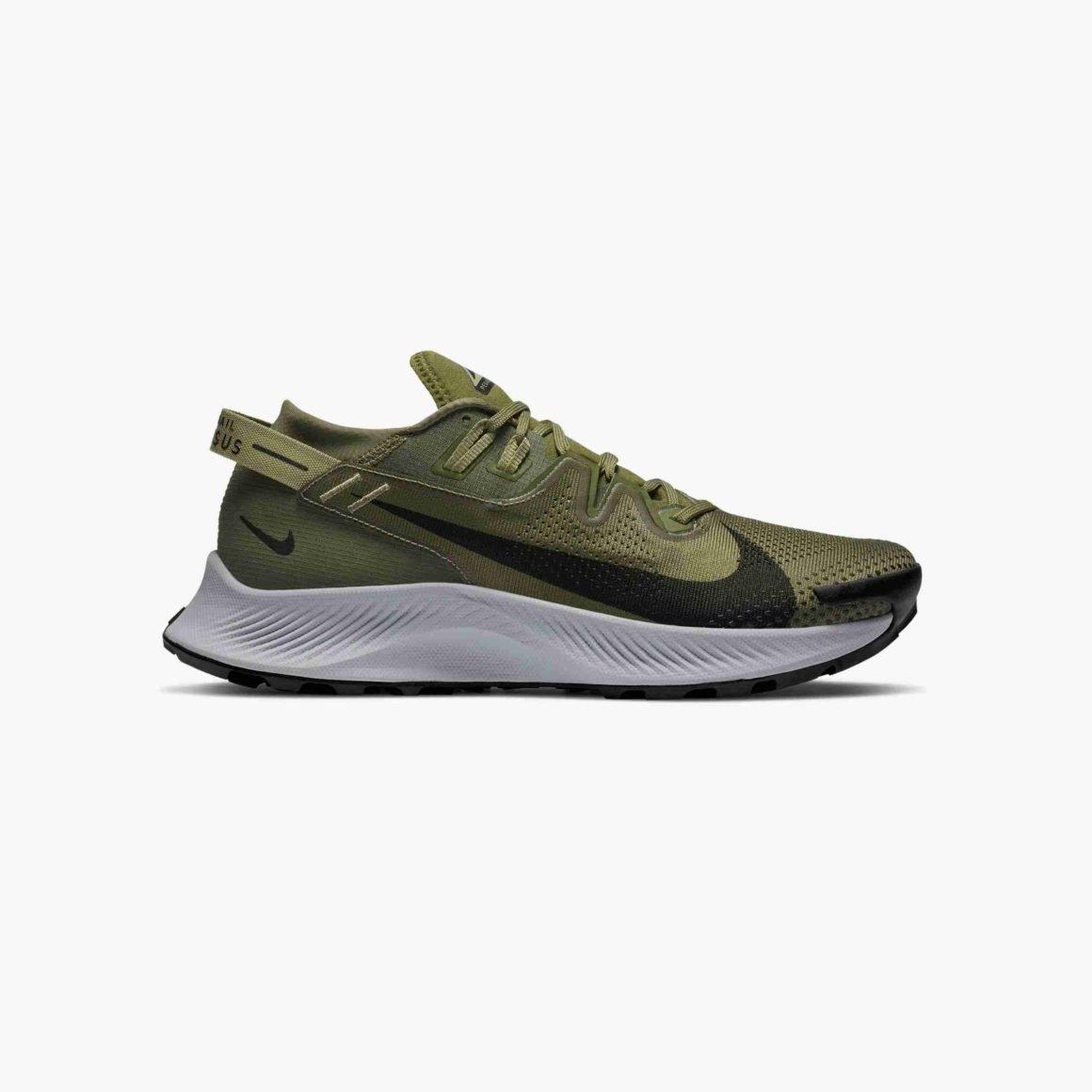 Nike Pegasus Trail 2 ck4305-201-7