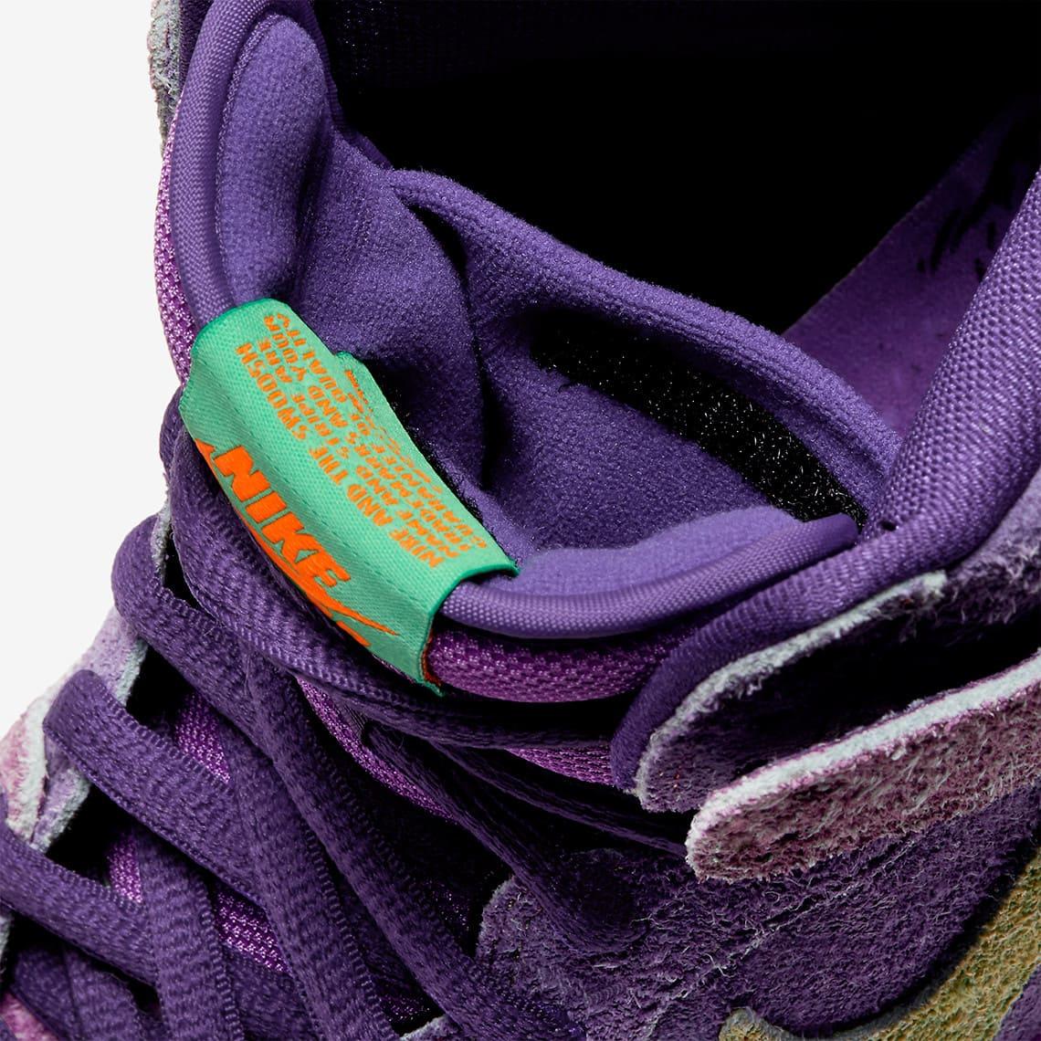 Nike-SB-Dunk-HIgh-Reverse-Skunk-CW9971_500-release