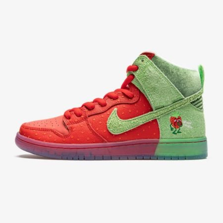 Nike-SB-Dunk-High-Strawberry-Cough-Release-2020