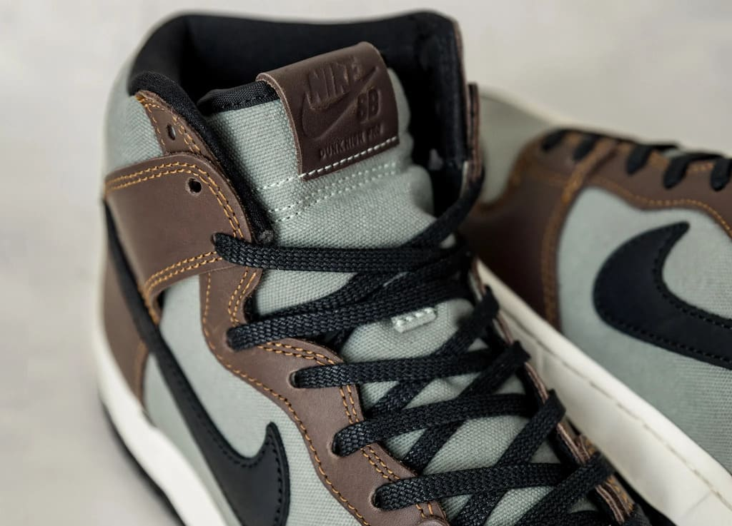 Nike-SB-Dunk High everysize