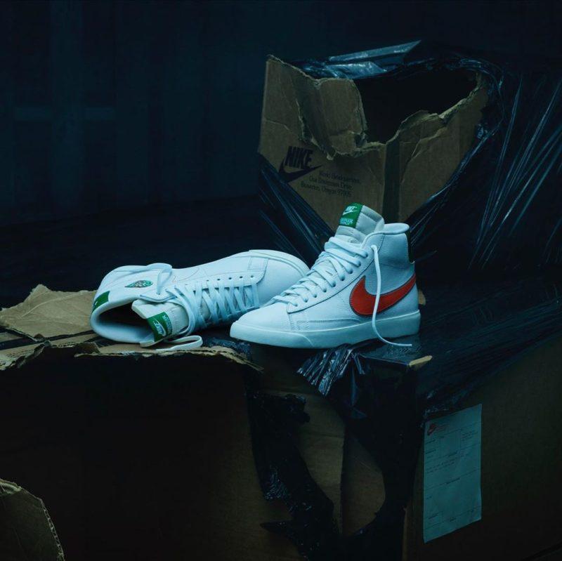 Nike-Stranger-things-Release-2019-Blazer