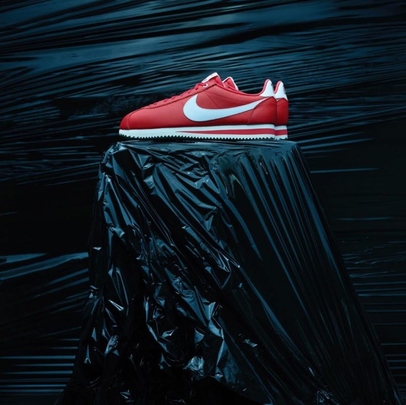 Nike-Stranger-things-Release-2019-Cortez