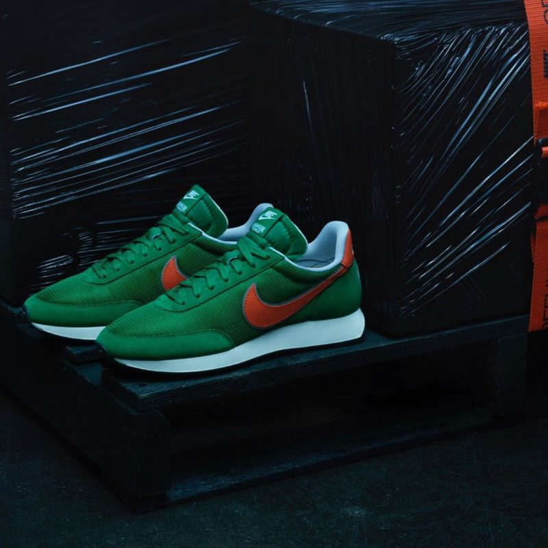 Nike-Stranger-things-Release-2019-Tailwind