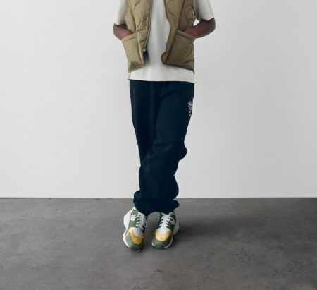 Nike-Stussy-Air-Huarache-Kollektion-2021-Release
