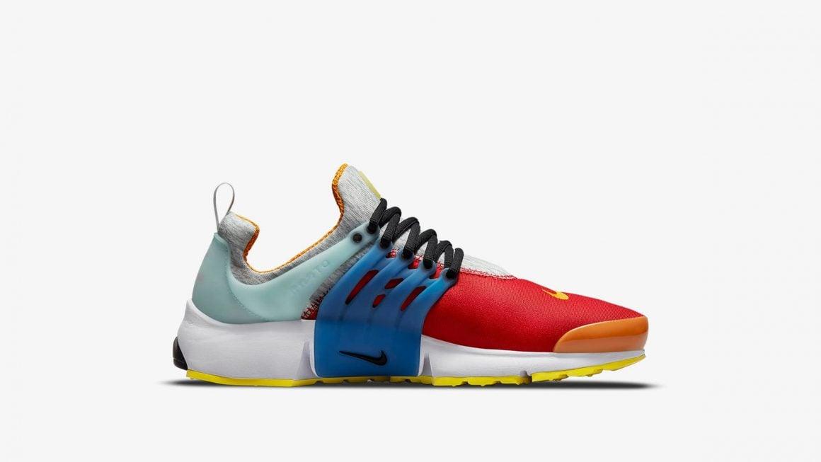 Nike What the Presto DM9554-900 Seite