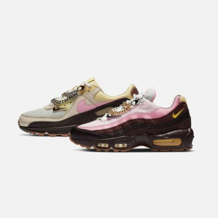 Nike Wmns Air Max Chain Pack