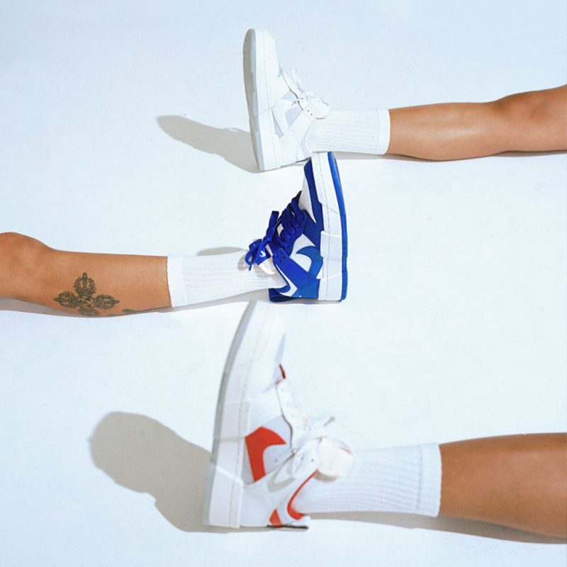 Nike-Wmns-Dunk-Disrupt-Low-Release-2020