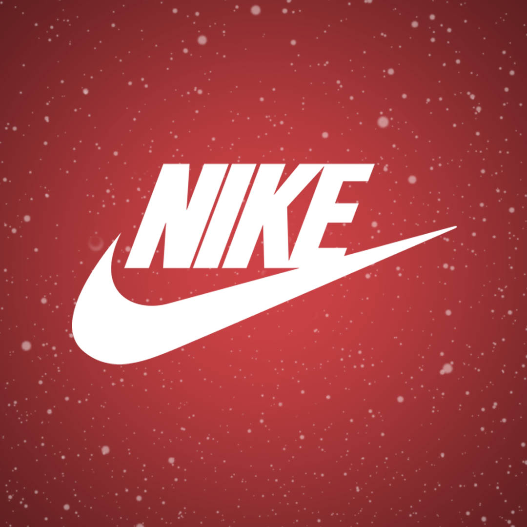Nike-XMAS