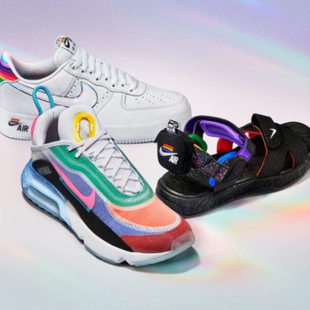 Nike-betrue-2020