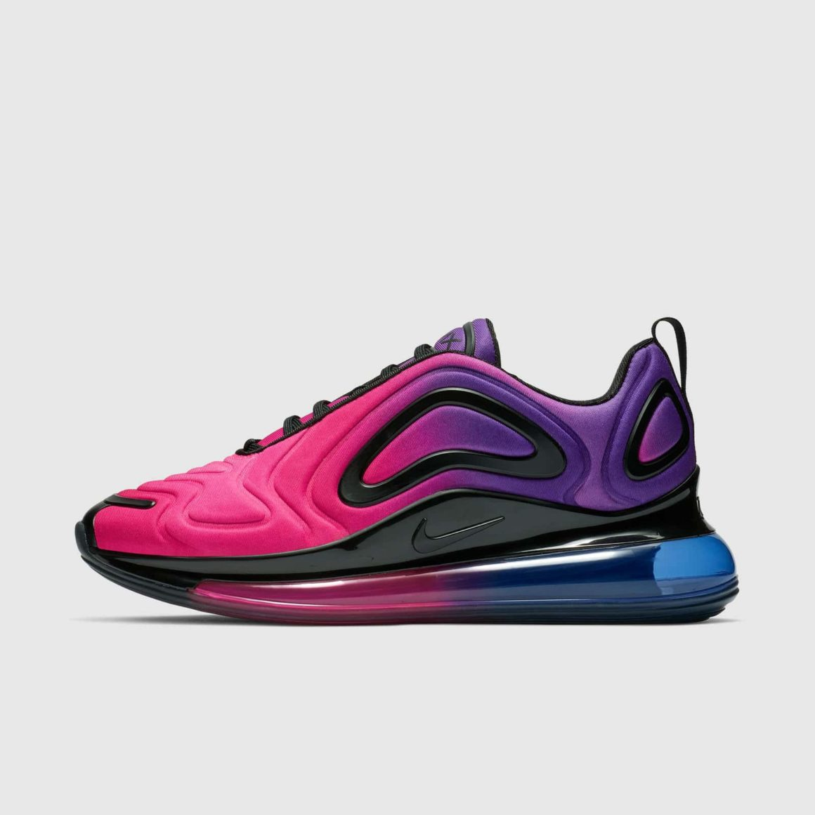 sports shoes b831a f5b69 Nike-Air-Max-720-Sunset