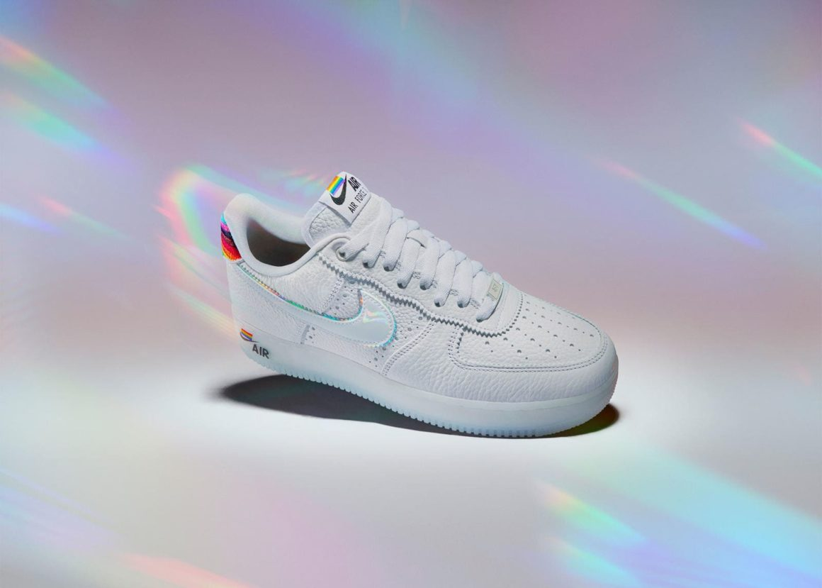 Nike_BeTrue2020_AirForce1
