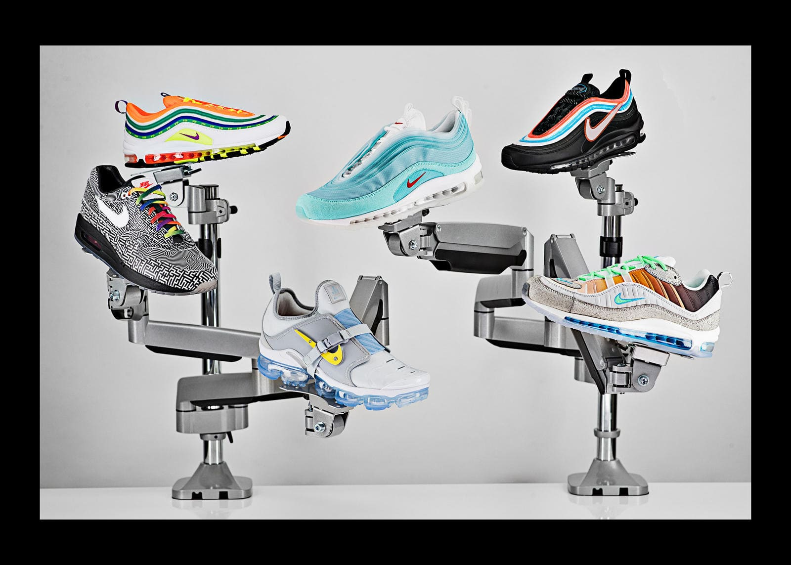 Nike-On-Air-2018-finale-winner-designs