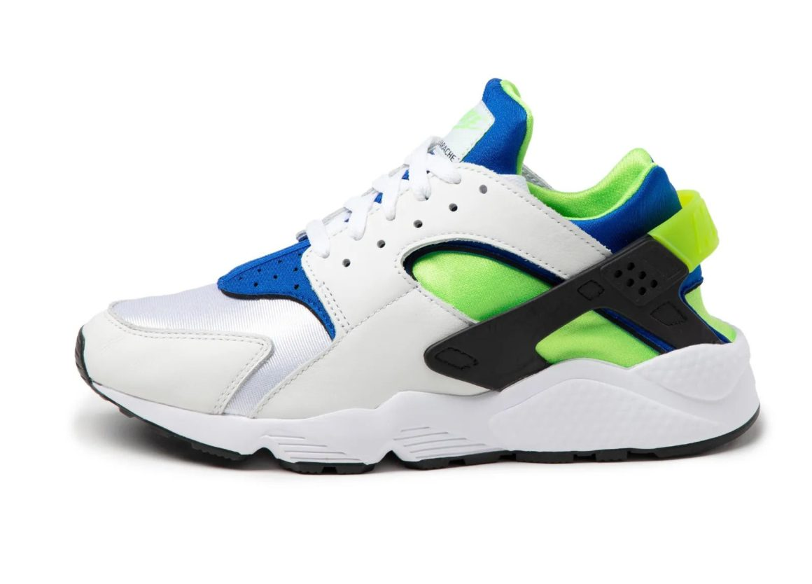 Nike_Air_Huarache_OG_White_Green_Blue_DD1068_100_1-Release