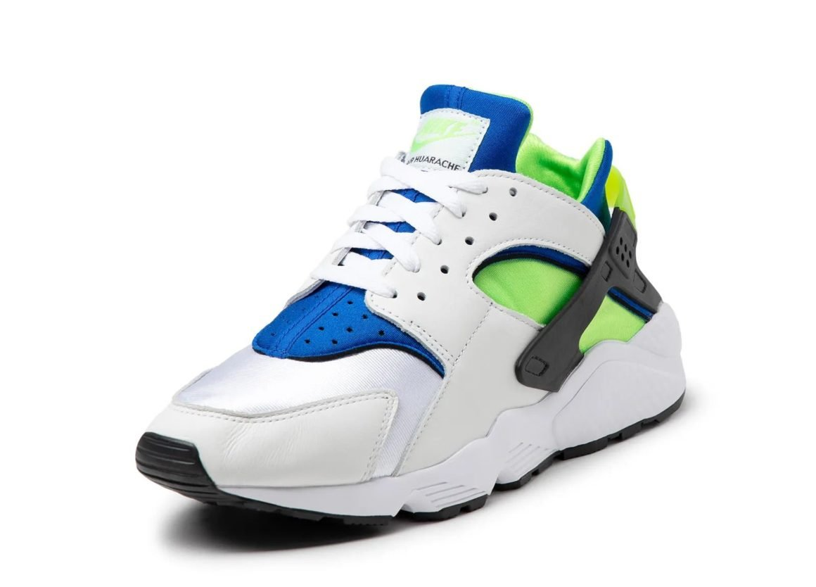 Nike_Air_Huarache_OG_White_Green_Blue_DD1068_100_Release